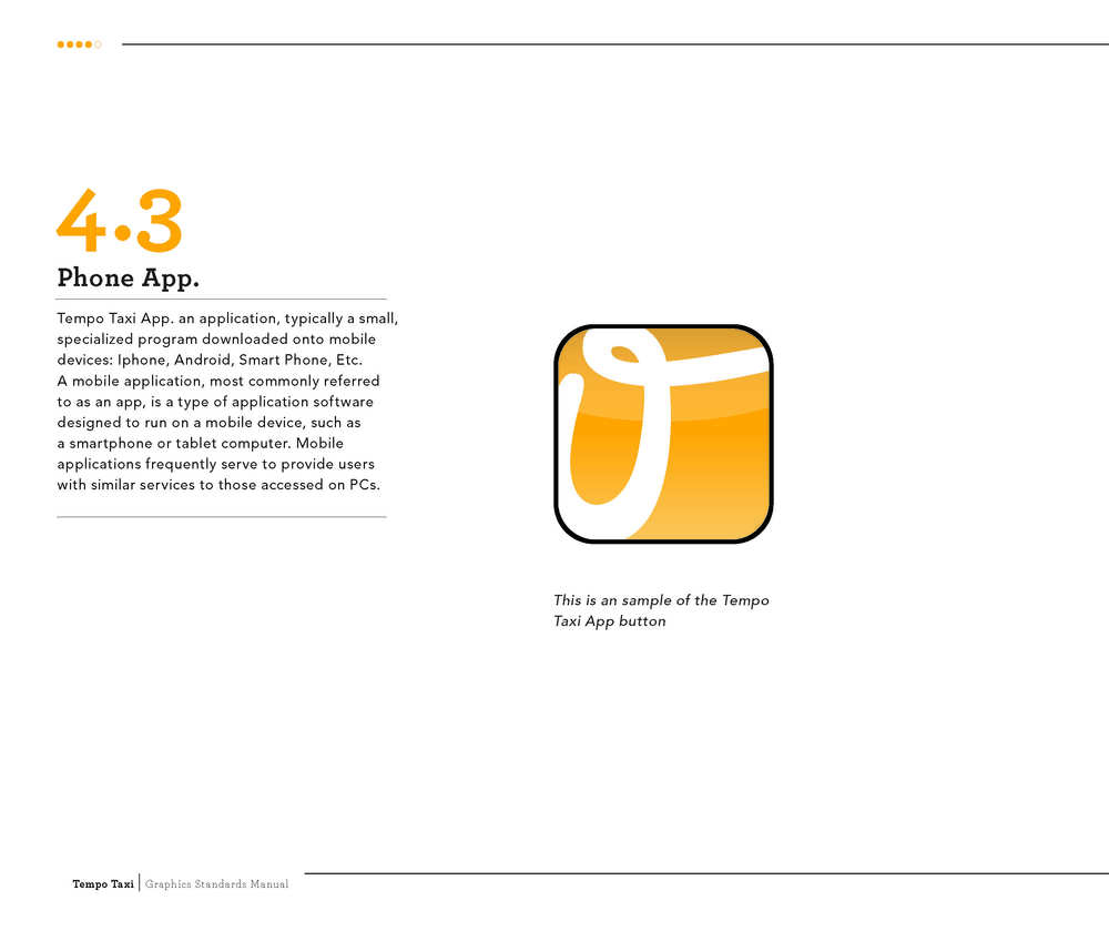 Tempo_Taxi_Graphic_Standards_Manual_Page_14.jpg