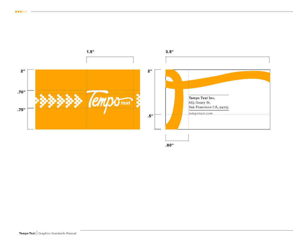 Tempo_Taxi_Graphic_Standards_Manual_Page_10.jpg
