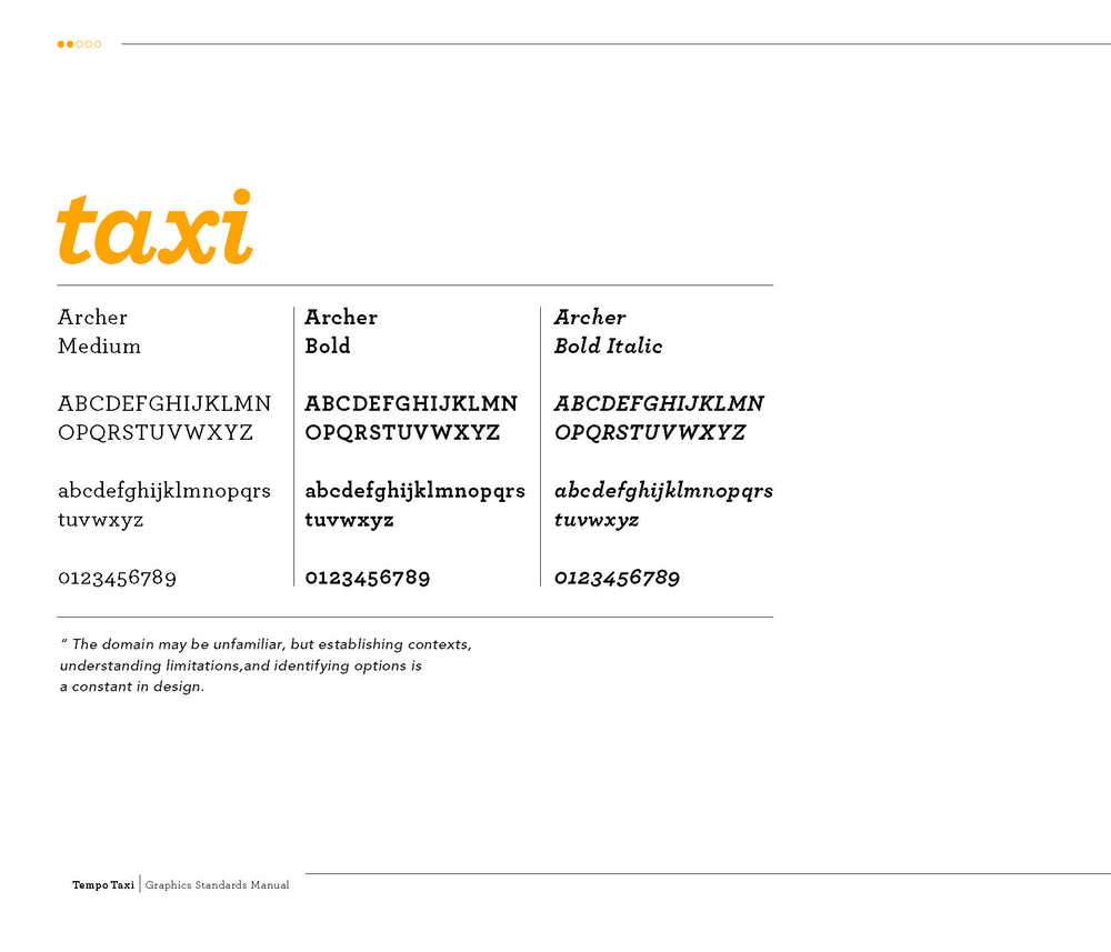 Tempo_Taxi_Graphic_Standards_Manual_Page_04.jpg