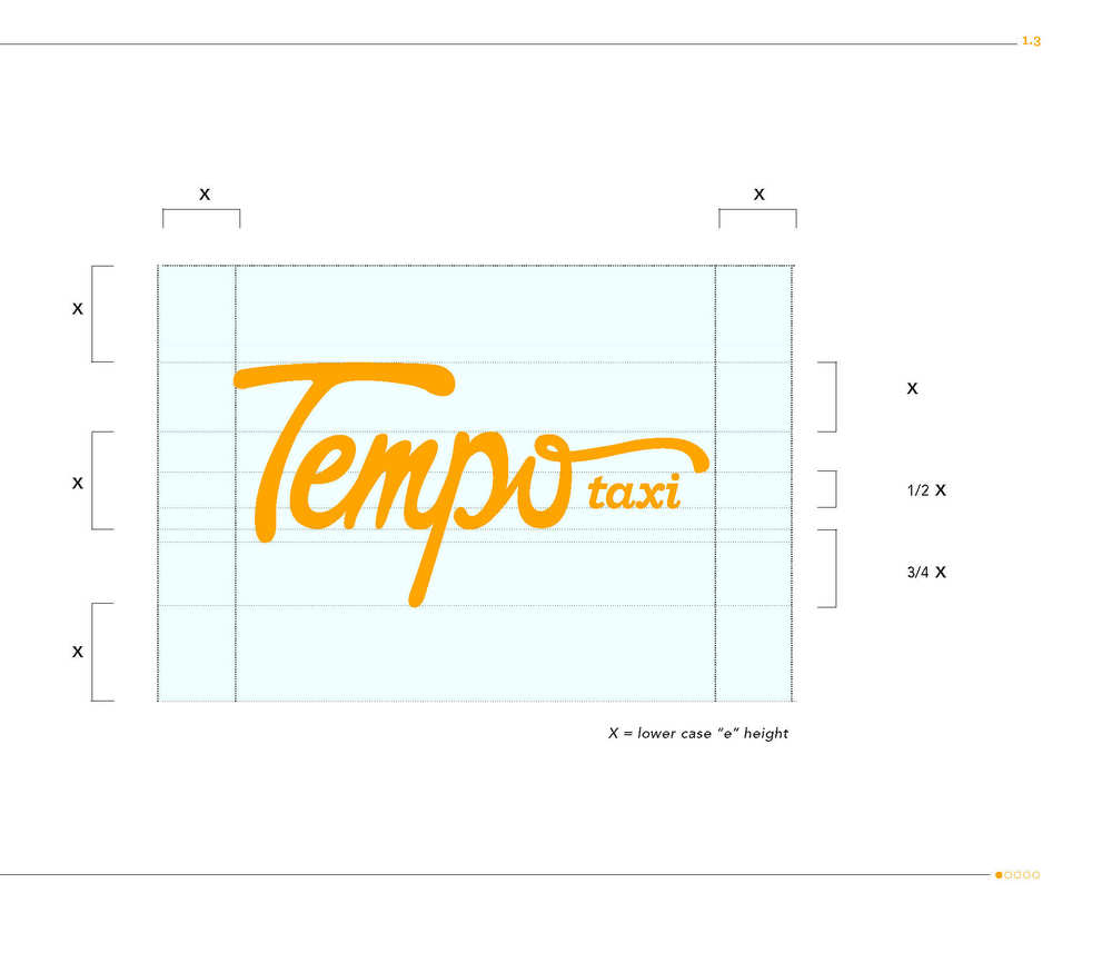 Tempo_Taxi_Graphic_Standards_Manual_Page_02.jpg