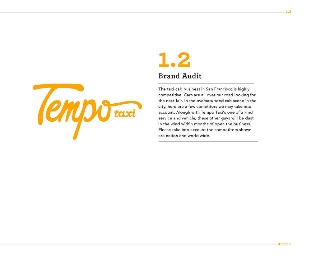 Tempo_Taxi_Graphic_Standards_Manual_Page_01.jpg