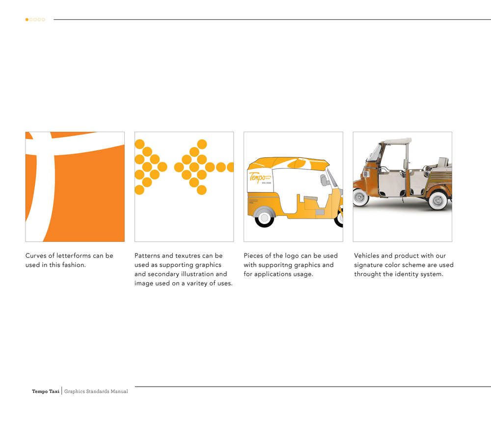 Tempo_Taxi_Graphic_Standards_Manual_Page_03.jpg