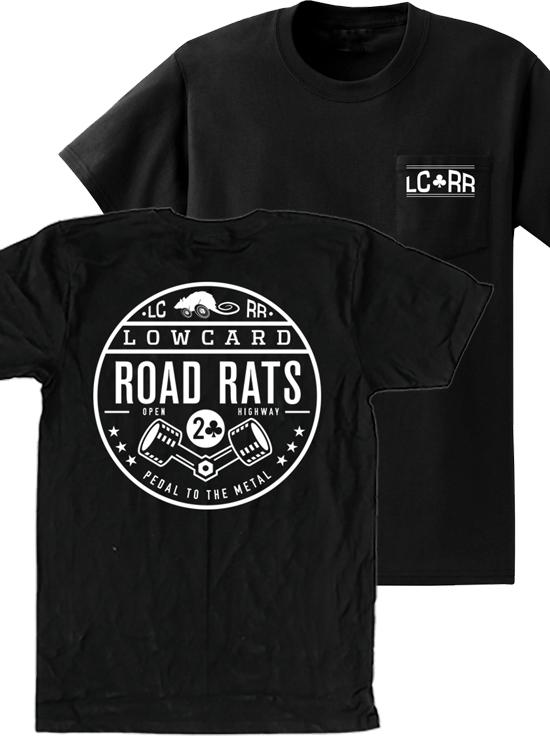 road_rats.jpg