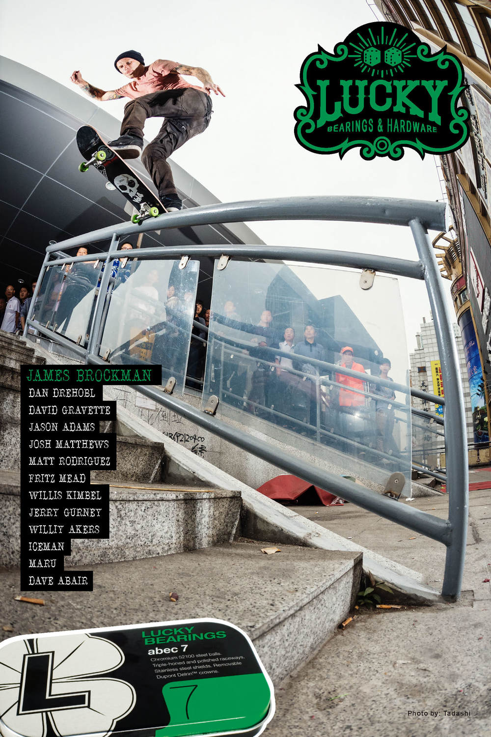 lowcard_brockman_lucky_ad_june_2014_abec3_Page_4.jpg