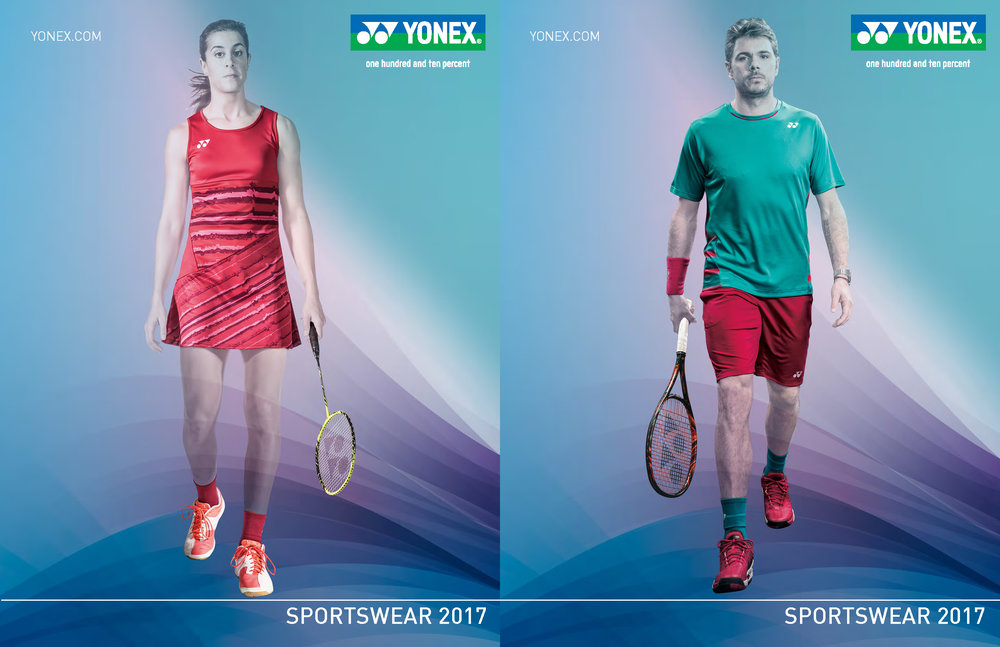 Pages from Yonex-Apparel-2017(3)-4.jpg
