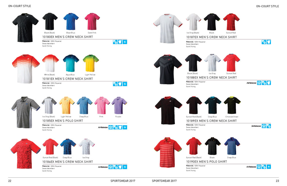 Pages from Yonex-Apparel-2017(3)-2.jpg