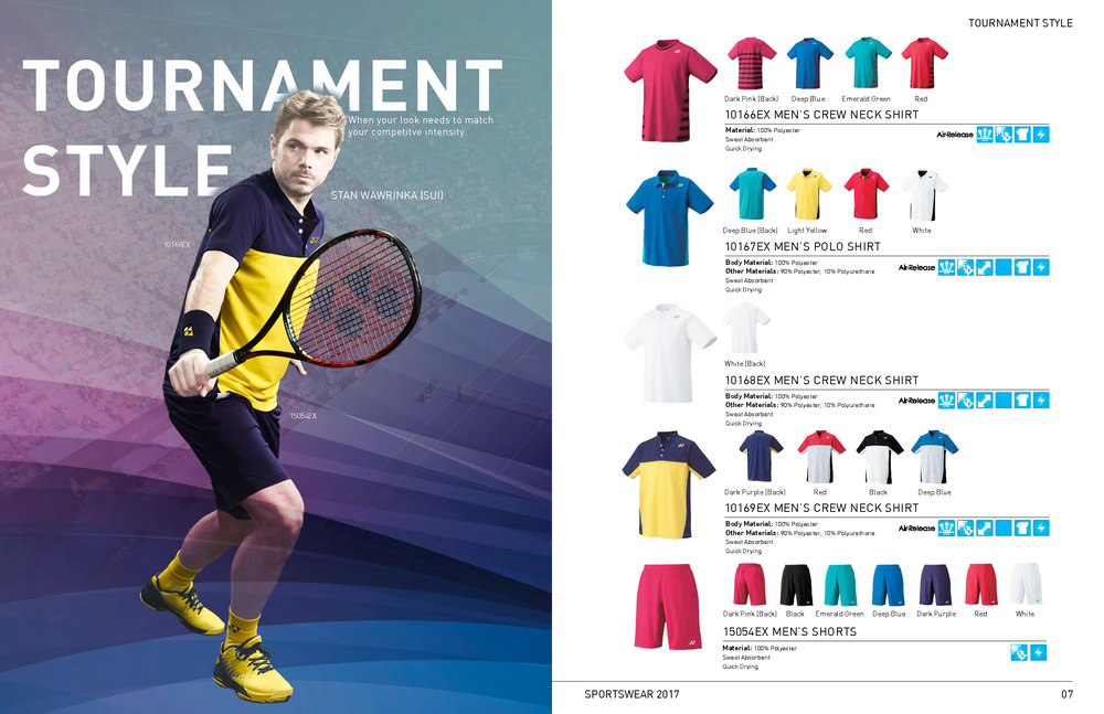 Pages from Yonex-Apparel-2017(3).jpg