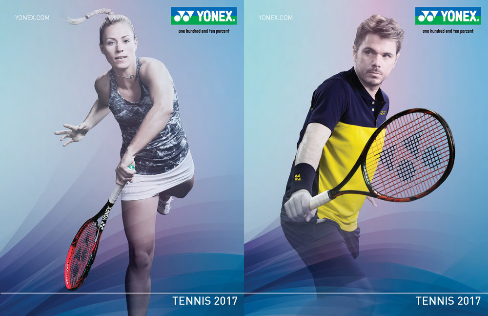 Pages from Yonex-TennisCatalog-Spreads-Reduced(1)-6.jpg