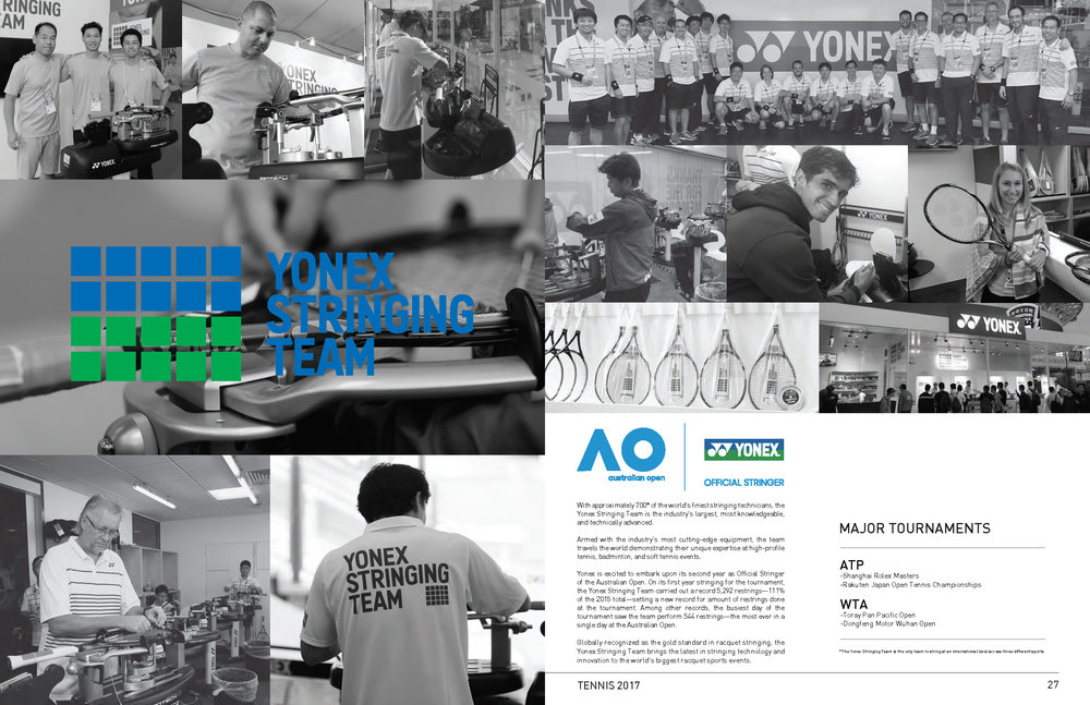 Pages from Yonex-TennisCatalog-Spreads-Reduced(1)-5.jpg