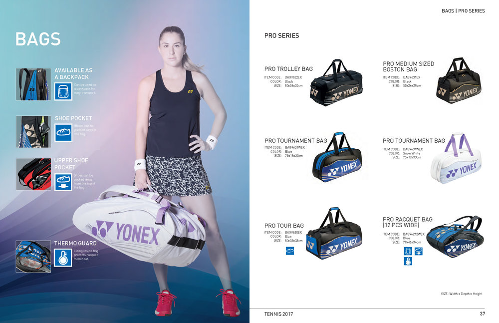 Pages from Yonex-TennisCatalog-Spreads-Reduced(1)-4.jpg