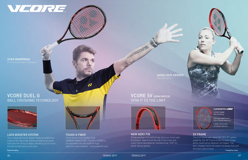 Pages from Yonex-TennisCatalog-Spreads-Reduced(1)-2.jpg