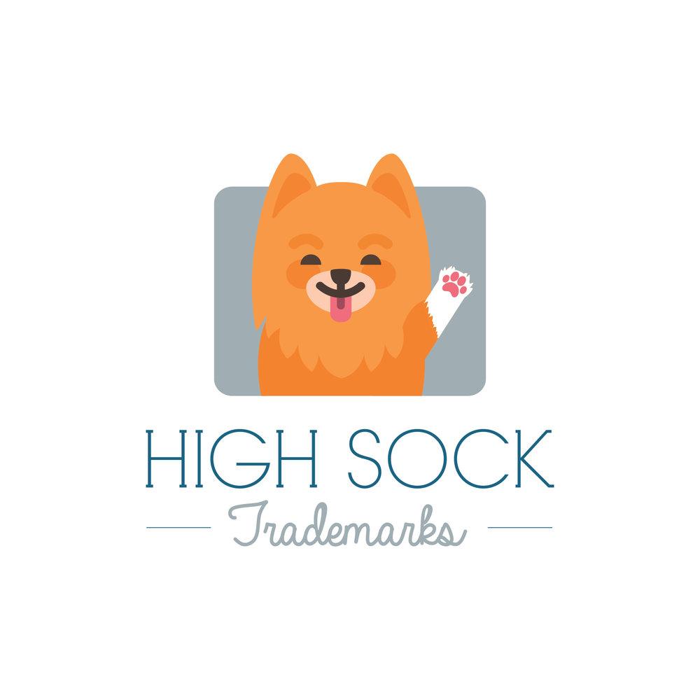 High Sock Trademarks_RGB-01.jpg