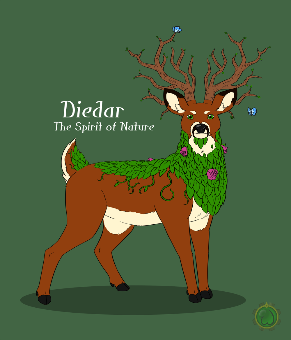 DiedarFA.png