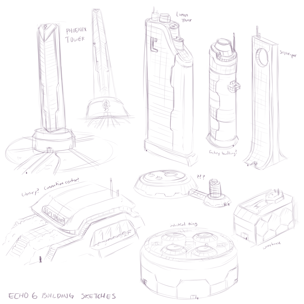 buildingsketches.png