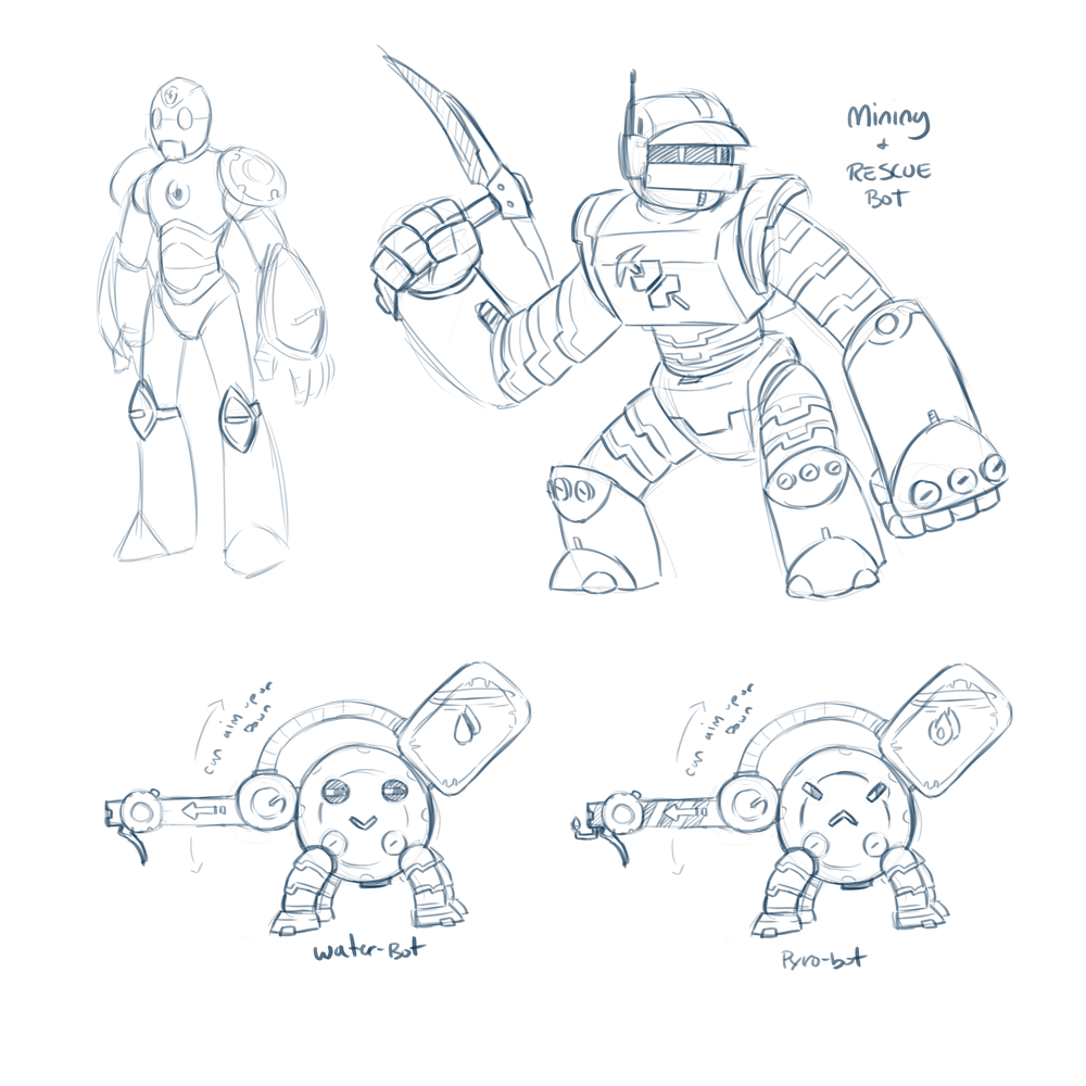 robotsketches.png