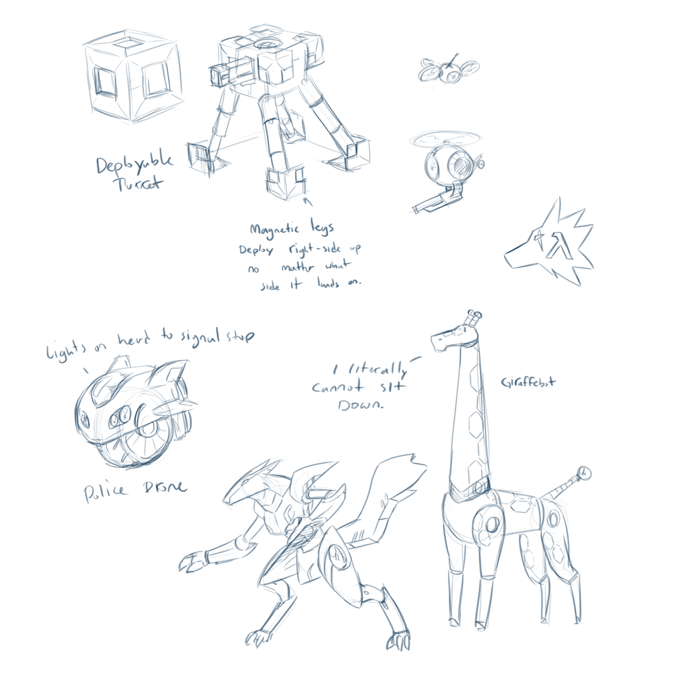 robotsketches2.png
