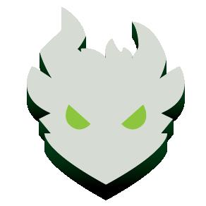 demonskunk logo-08.png