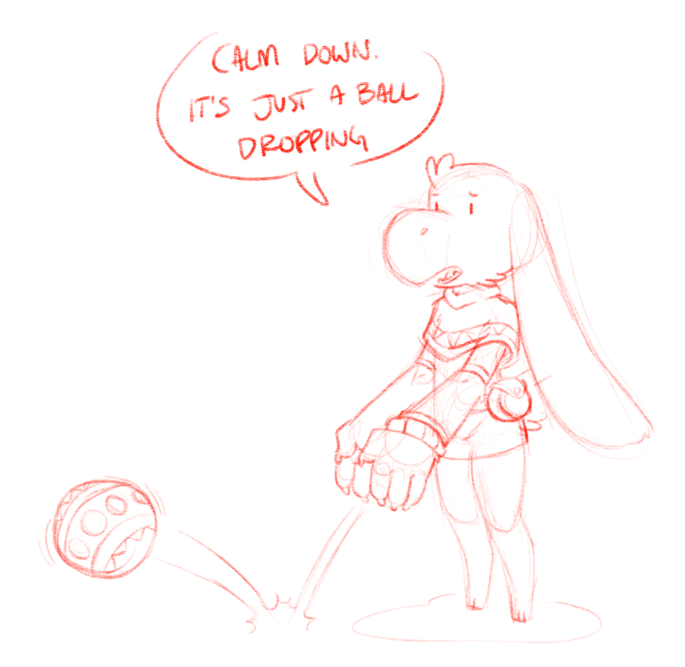 Droppedtheball.png