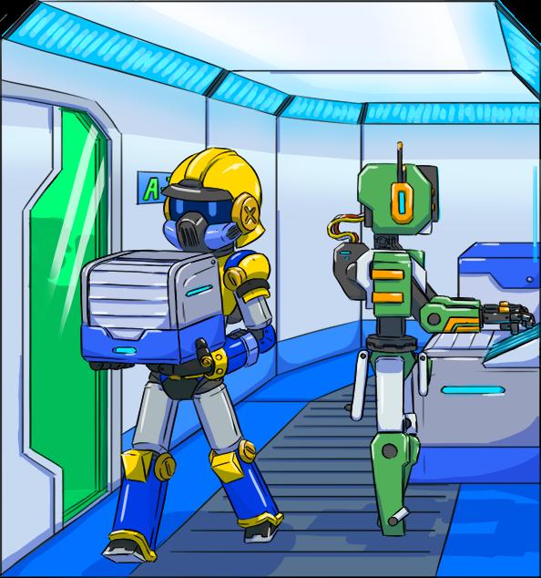 Robotssm.png