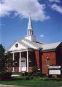 Church, front.jpg