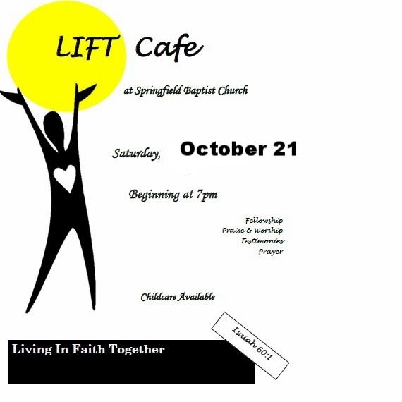 Lift Cafe.jpg