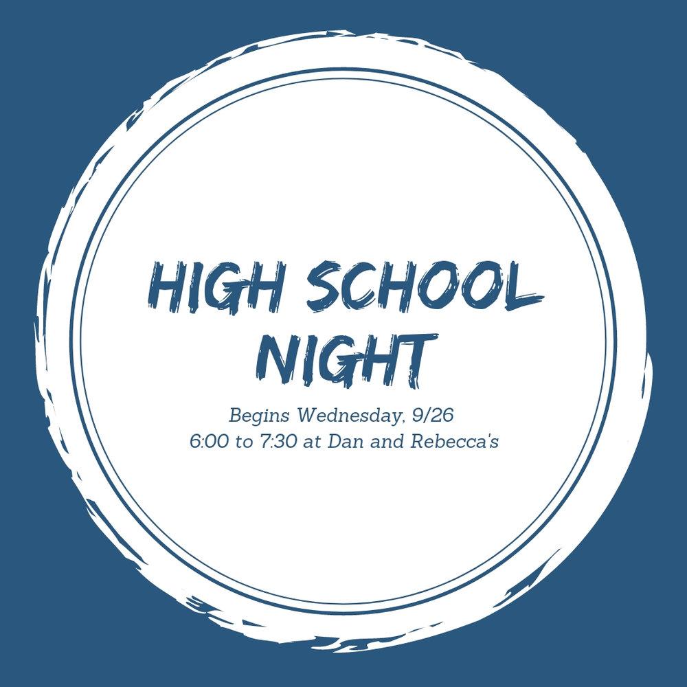 High School Night ppt.jpg