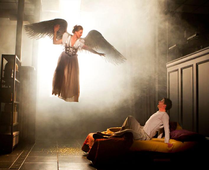 angels_flying.jpg