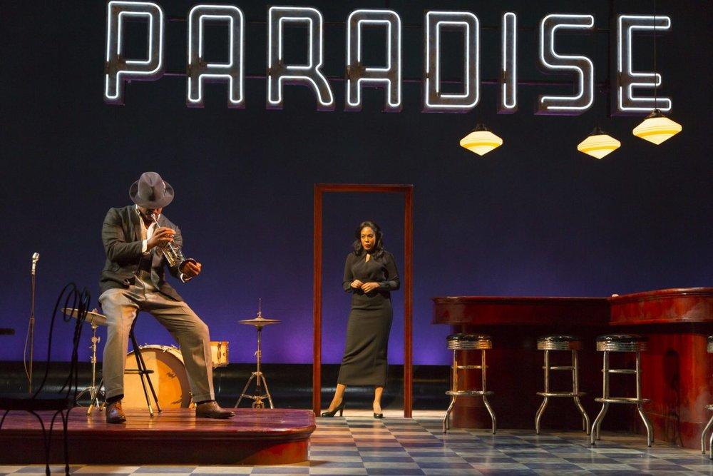 paradise-blue_19783357240_o-e1484957785483.jpg