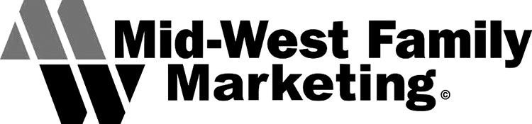 midwest-bw-web.jpg