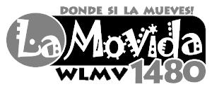 la-movida-bew-web.jpg