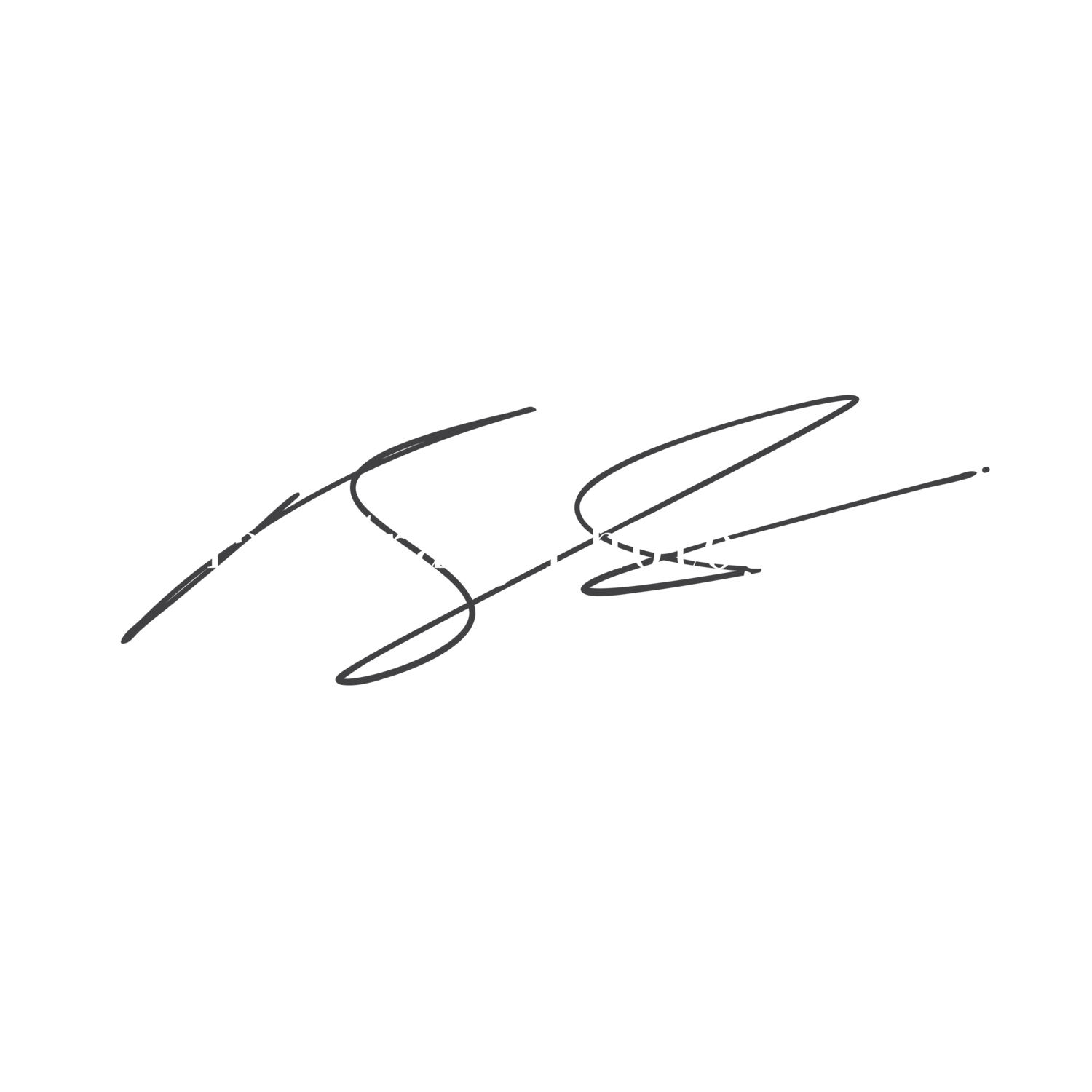 Brian Craig Photography