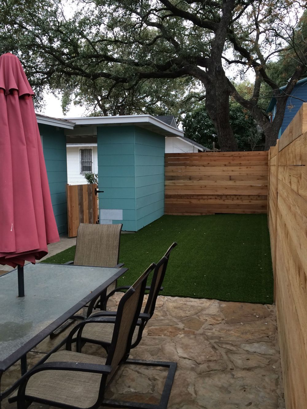 Back yard lawn .jpg