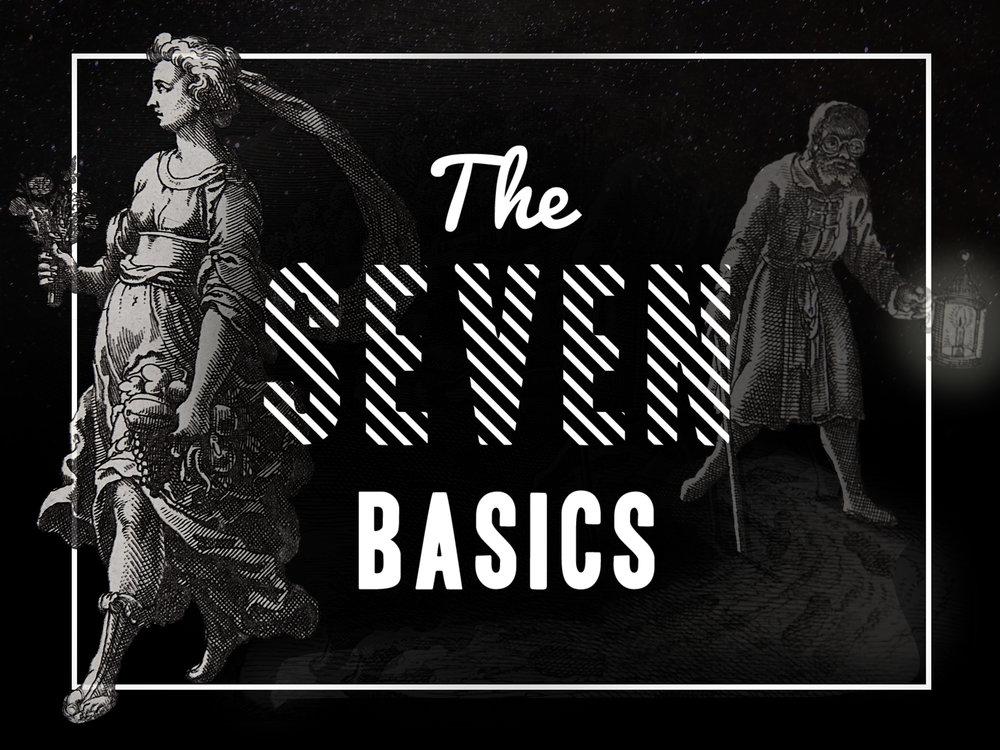 7 Basics Cover.jpg
