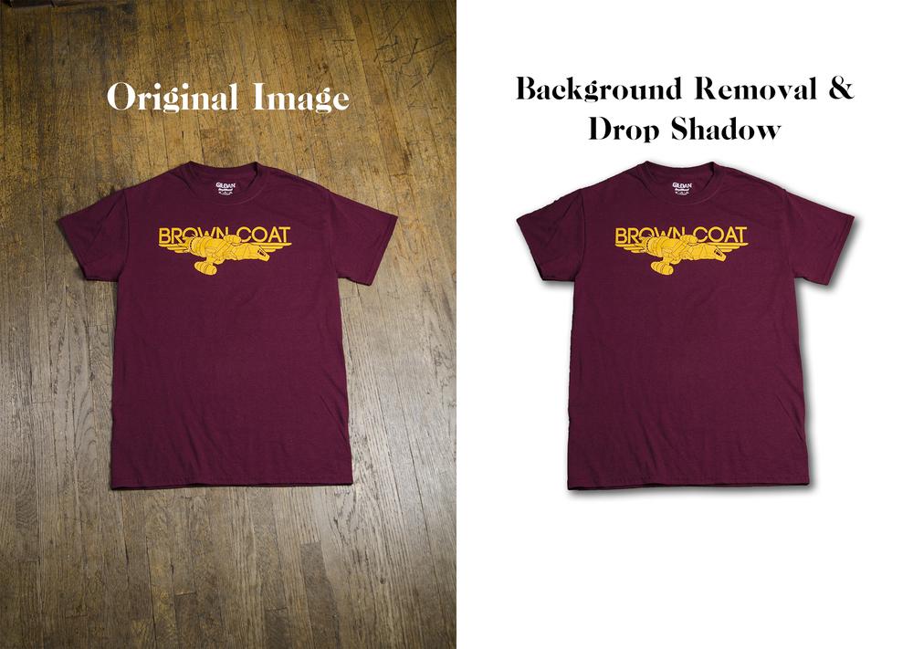 Shirt BG Removal.jpg