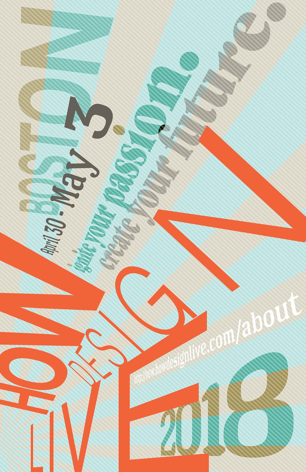 Ryan_Tanguilan_Type Poster.jpg