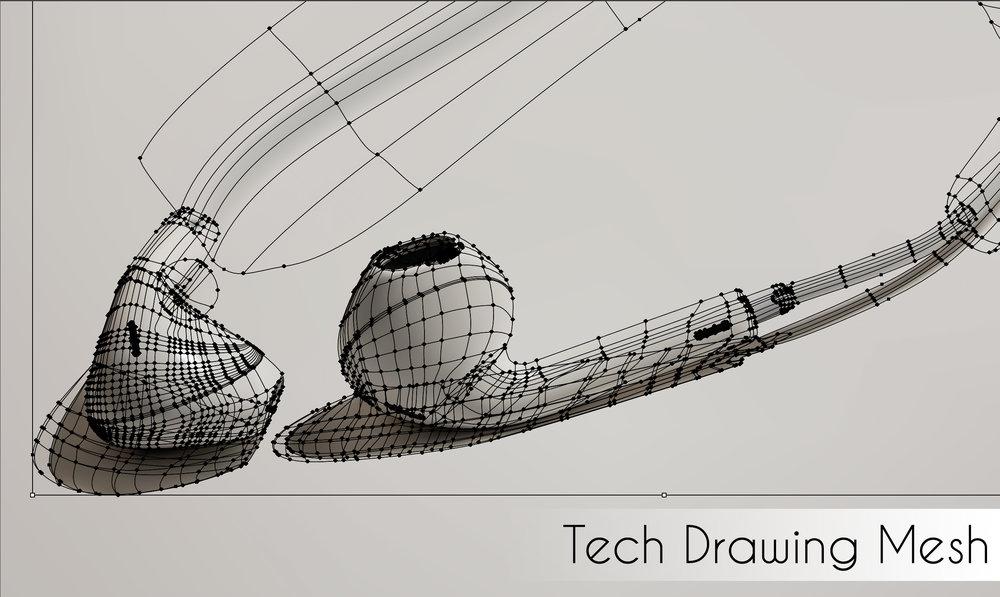 TechDrawing - Mesh1.jpg