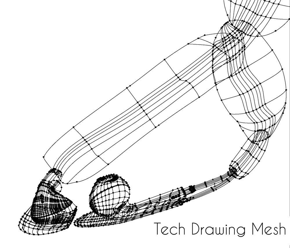 TechDrawing - Mesh3.jpg