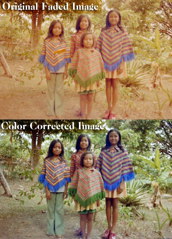 Color Correct 2.jpg