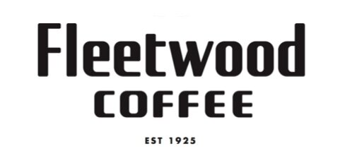 Fleetwood Coffee