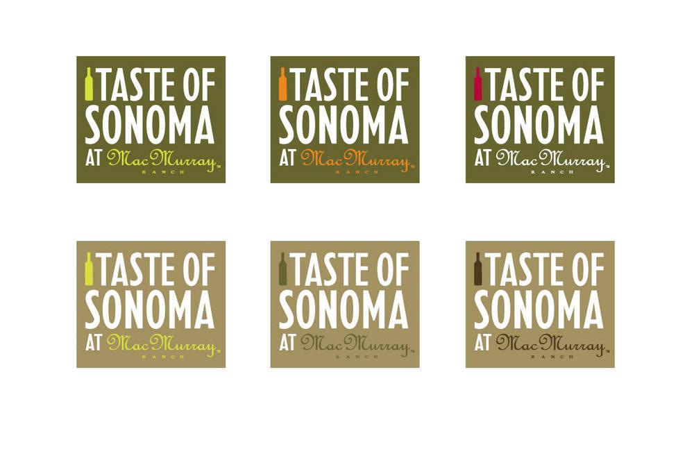 TASTE OF SONOMA_SYSTEM2.jpg