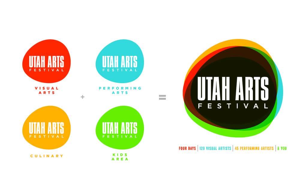 Utah Arts Festival_identity.jpg