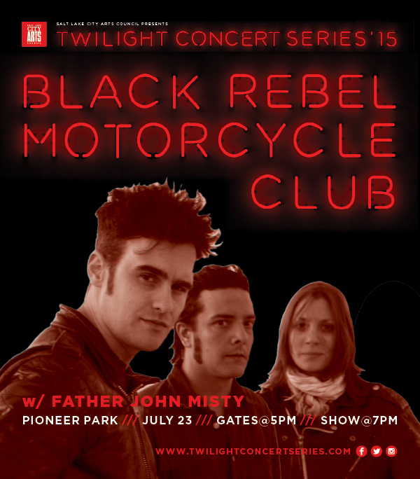 Twilight15_posters3.jpg