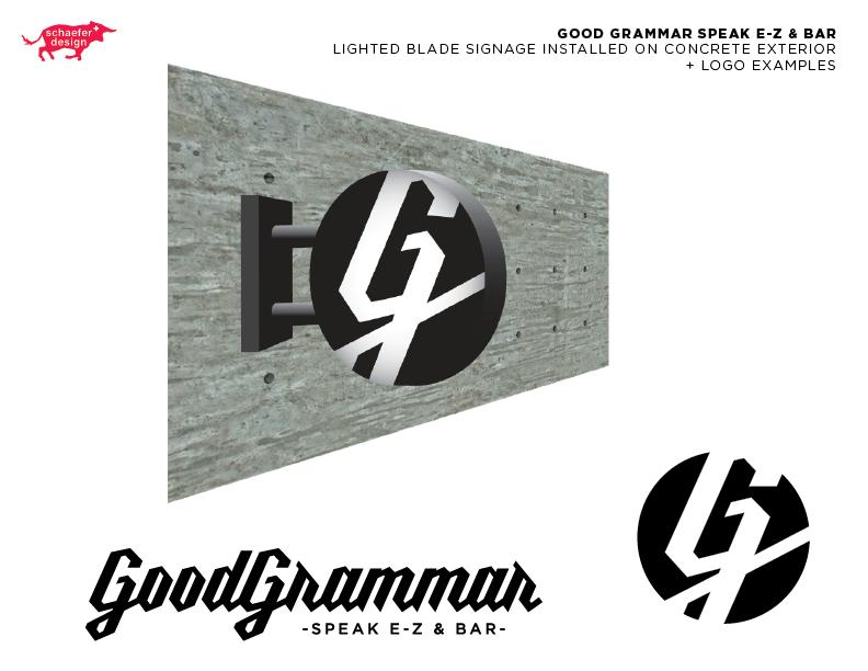 GoodGrammar_Bar identity3.jpg