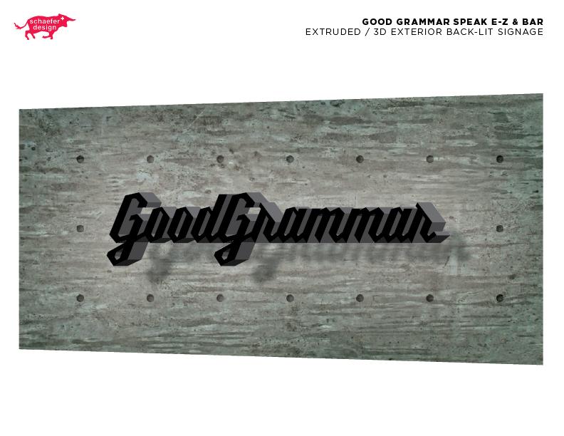 GoodGrammar_Bar identity2.jpg