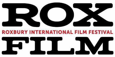 Roxbury International Film Festival