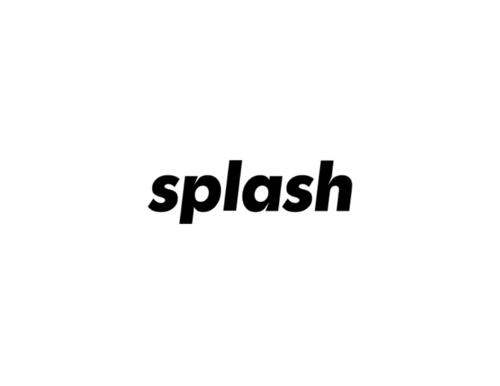 Splash.png