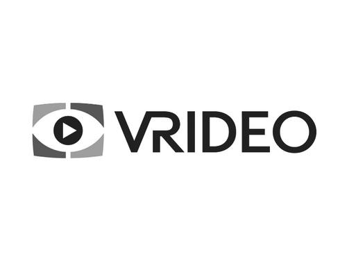 Vrideo+LOGO_grey.jpg