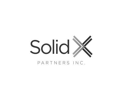 SolidX+Logo+File_grey.jpg