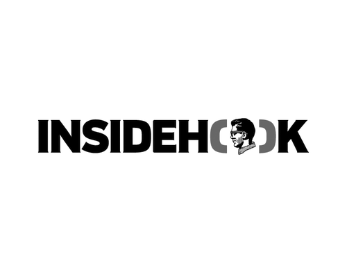 InsideHook_grey.png