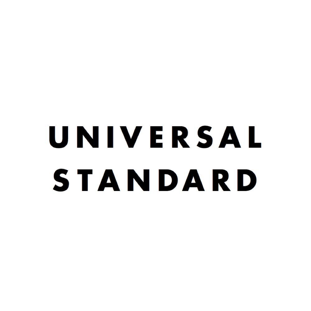 Universal Standard.png